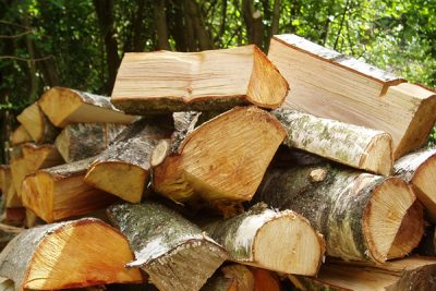 logs-for-sale
