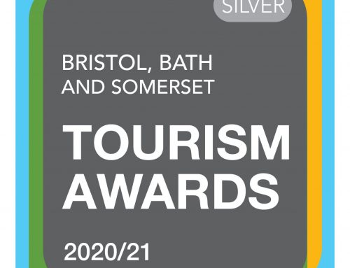Bristol, Bath and Somerset Tourism Award Winners