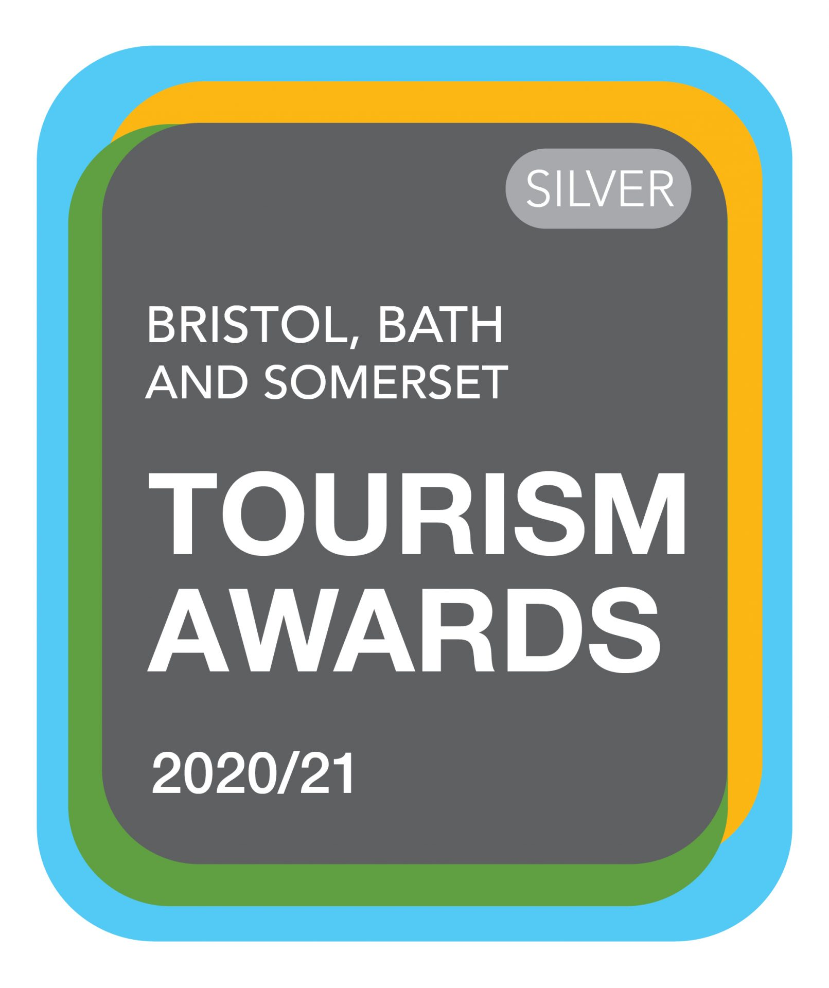 Blackmore Farm wins Silver Awards at Bristol, Bath and Somerset Tourism Awards